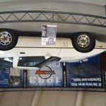 Photo of National Corvette Museum