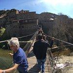 Foto di Explore Catalunya