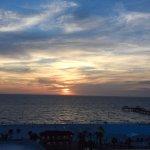 Foto de Pier House 60 Marina Hotel