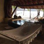 Beach Suites View