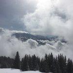 Photo of Flims Laax Falera Ski Resort