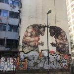 Foto de Graffitimundo