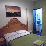 Hostel Belen
