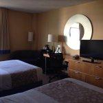 Foto de La Quinta Inn & Suites LAX