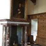 Photo de Musée de la maison de Rembrandt