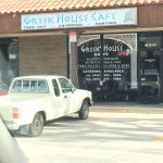 Great Greek and Mid Eastern Food in Simi Valley