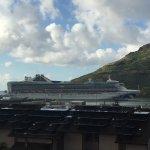 Photo of Banyan Harbor Resort