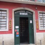 Photo of Bonsai Restaurante Japones