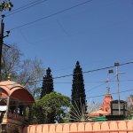 Ujjain Mahakaleshwar Temple Nearby