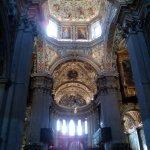 Foto de Funicolare San Vigilio