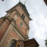 Foto de Tyska Kyrkan (Old German Church)