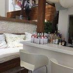 Photo of Ocean Lounge Restaurant & Bar