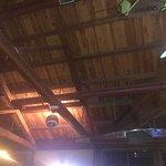 Photo de The Howe Sound Inn & Brewing Co.