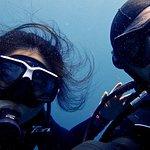 Aloha Ocean Adventures Foto