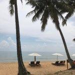 Foto de Mai House Resort