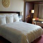Photo de Renaissance Beijing Capital Hotel