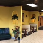 Best Mexican in Branson and Hollister Area