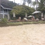 Photo de Cape Panwa Hotel