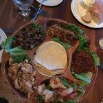 Photo de Vizcaino Waterfront Food + Drink
