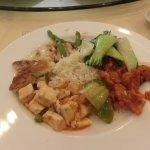 Photo of Xilaton Chinese Restaurant