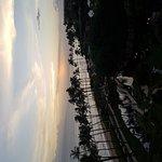 20170423_184830_large.jpg