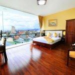 Thanh Lich 2 Hotel