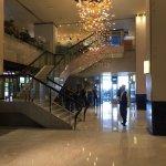 Foto de The Excelsior, Hong Kong
