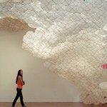 Photo de The Museum of Contemporary Art