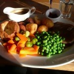 Photo of The Oxted Inn