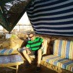 Photo of Ibis Styles Dahab Lagoon