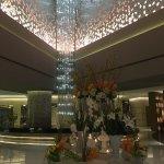Foto de Fairmont Dubai