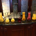 Photo de The Table Bay Hotel
