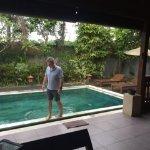 Foto de Villa Berawa
