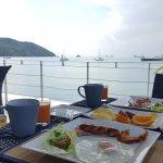 Photo de Phuket Boat Quay Boutique Guesthouse
