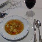 Photo of Restaurant Dudua