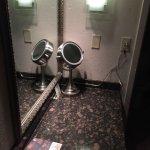 Foto de Greenstay Hotel & Suites