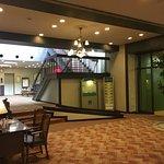 Photo of Rokkosan Hotel