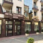 Photo of Hotel Aris