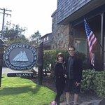 Schooner's Cove Inn Foto