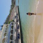 Photo of Lan Rung Beach Resort & Spa