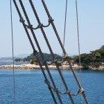 Photo de Kujukushima Pearl Sea Resort