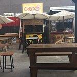Kapitolyo Gastro Park의 사진