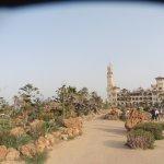 Photo de King Farouk Palace