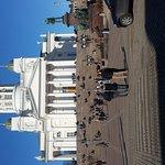 Helsinki_square_large.jpg