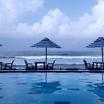 Foto de Nippon Villa Beach Resort