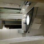 Photo of Holiday Inn Express Marseille-Saint Charles