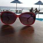 Nippon Villa Beach Resort Photo