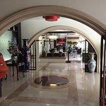 Photo de SakulchaiPlace Hotel