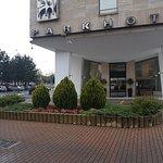 Photo of Parkhotel Praha