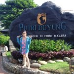 Photo of Putri Duyung Ancol